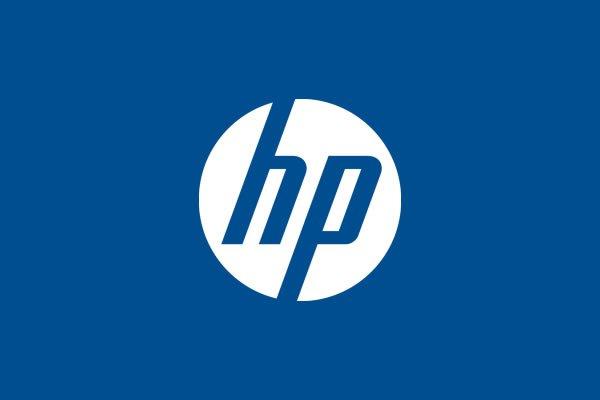 Assistência-Técnica-HP-SP