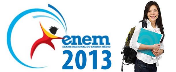 inscricoes-enem-2013